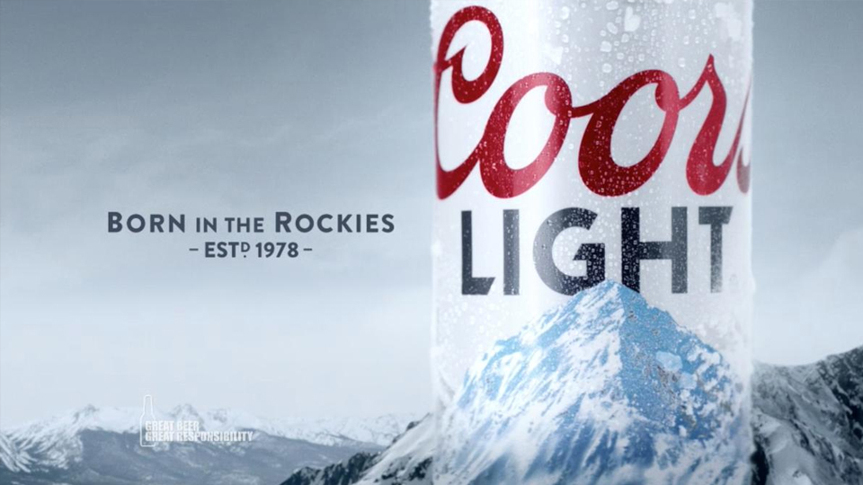 coors was very successful through the Doug coors, 40, has been a vice he joined coorstek in 2000, relocating to northern california where, as business unit manager, he led the very successful invision.